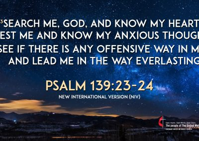 cumc-scripture-nov102019