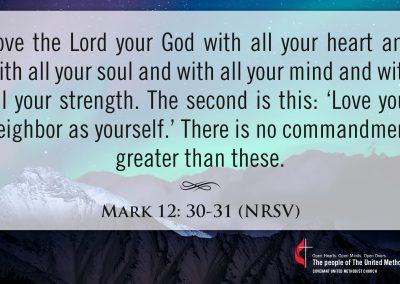 scripture-08172019